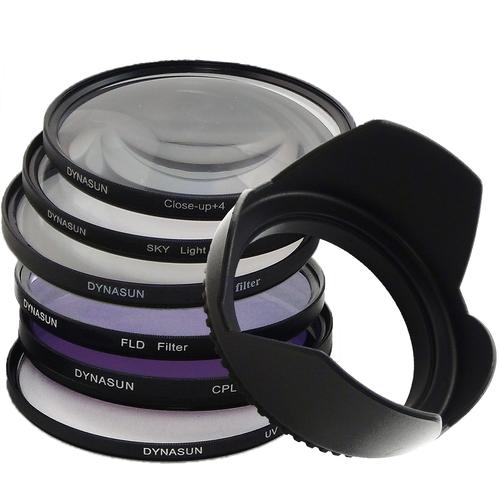 kit filtre circulaire cpl 72mm uv ultra violet 72 mm sky star macro fluorescent ebay. Black Bedroom Furniture Sets. Home Design Ideas