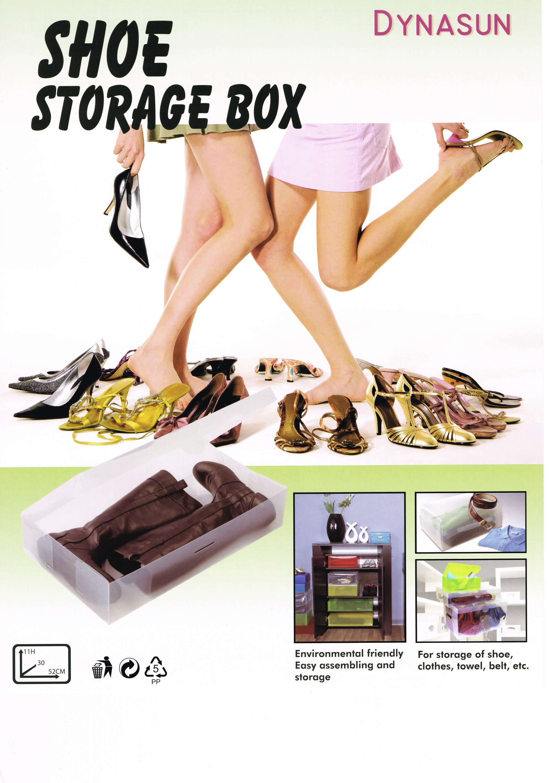 9x dynasun pp436 bo te chaussure rangement pour bottes. Black Bedroom Furniture Sets. Home Design Ideas